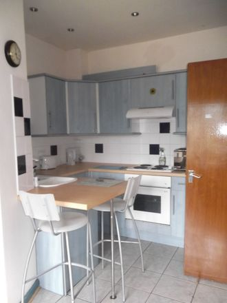 Rent this 2 bed room on Tower Street in Pontypridd CF, United Kingdom