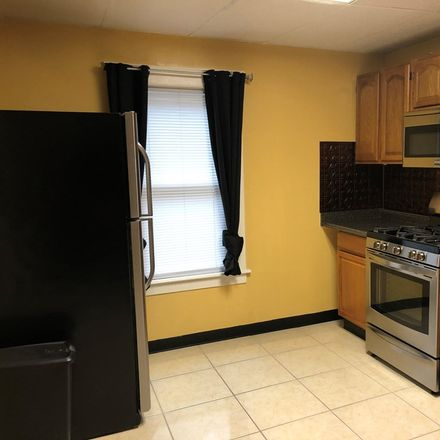 Rent this 3 bed duplex on 760 Jay Street in Elmira, NY 14901