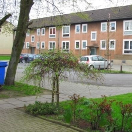 Rent this 2 bed apartment on Ottostraße 14 in 47178 Duisburg, Germany