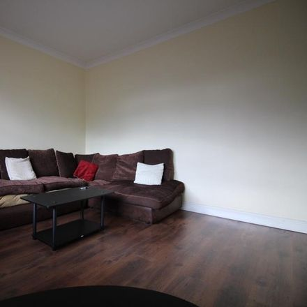 Rent this 1 bed apartment on Nicholes Road in London TW3 3QH, United Kingdom