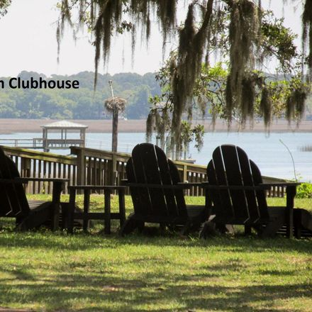 Rent this 0 bed apartment on Commons Cir in Beaufort, SC