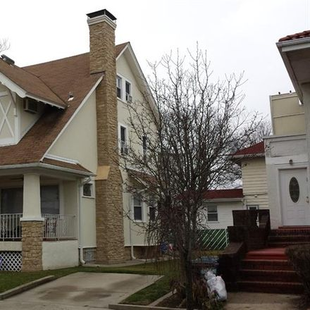 Rent this 4 bed house on 4010 Highland Avenue in New York, NY 11224