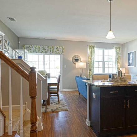 Rent this 3 bed apartment on 515 Kali Road in Winslow Township, NJ 08081