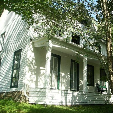 Rent this 3 bed apartment on 17 Franklin Road in Walton, NY 13856