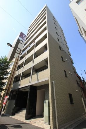 Rent this 0 bed apartment on 1-chome in Chuo, Tokyo 101-0031