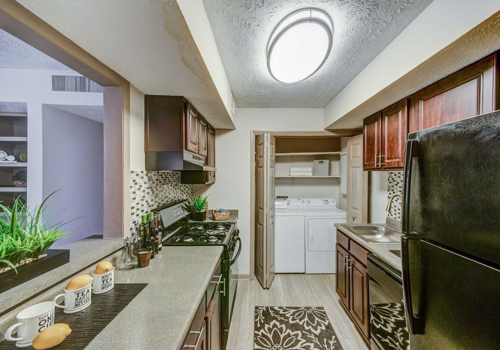 1 bed apartment at 1911 Eyrie Court, Raleigh, NC 27606 ...