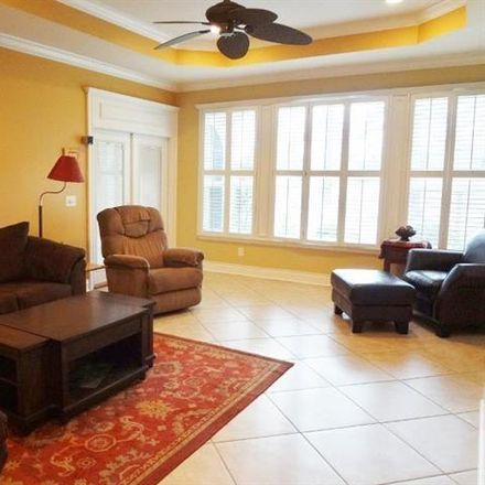 Rent this 3 bed townhouse on 151 Miller Court in Kingsland, GA 31548