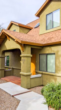 Rent this 6 bed house on Tucson
