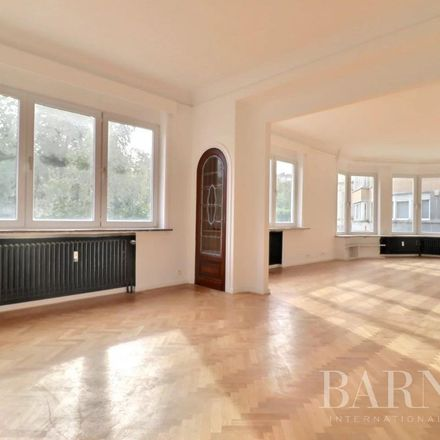 Rent this 4 bed apartment on Brussels Town Hall in Grand Place 8, 1000 City of Brussels