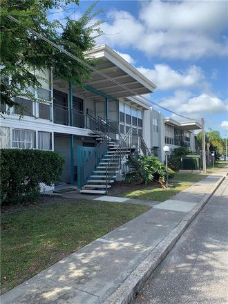 Rent this 3 bed condo on 151 N Orlando Ave in Winter Park, FL