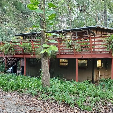 Rent this 2 bed house on 9394 West Yulee Drive in Homosassa Springs, FL 34448
