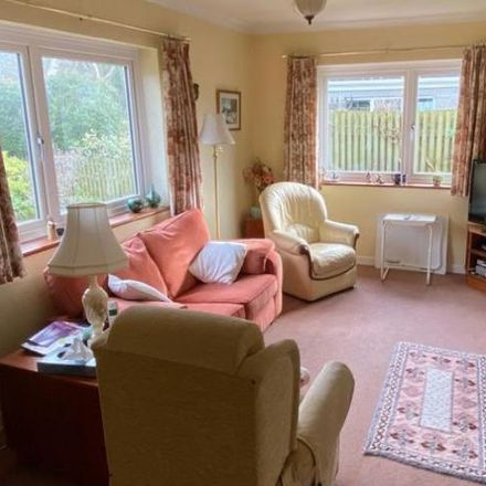 Rent this 3 bed house on Roman Road in Sandford BS25 5RE, United Kingdom