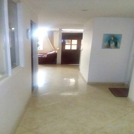 Rent this 8 bed apartment on Calle 132D in Suba, 11001 Localidad Suba