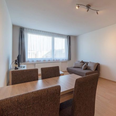 Rent this 2 bed apartment on Budapest in Garay u., Hungary