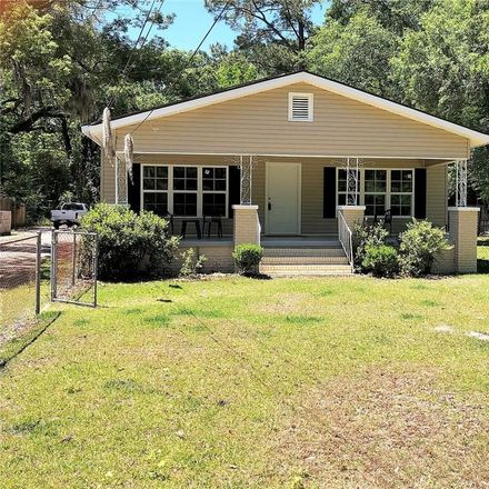 Rent this 3 bed house on 6115 Garrard Ave in Savannah, GA