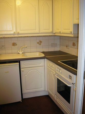 Rent this 1 bed apartment on Abbey Foregate in Shrewsbury SY2, United Kingdom