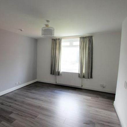 Rent this 2 bed apartment on Shaftesbury Street in Stockton-on-Tees TS18 3EL, United Kingdom
