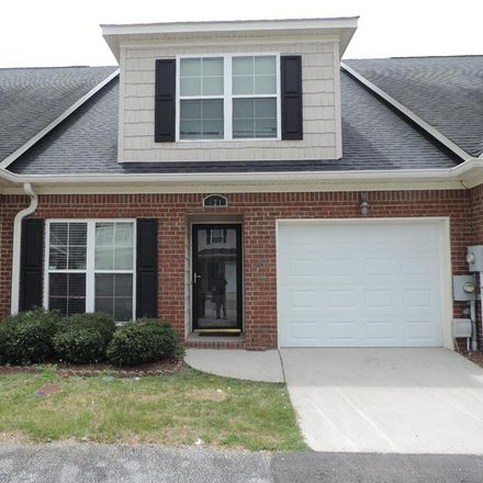 Rent this 3 bed house on 821 Landing Drive in Grovetown, GA 30813