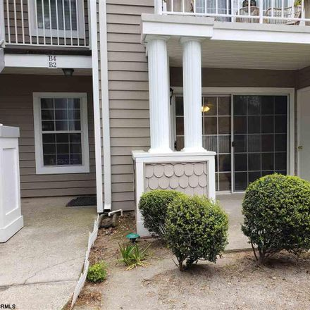 Rent this 2 bed apartment on Central Ave in Linwood, NJ