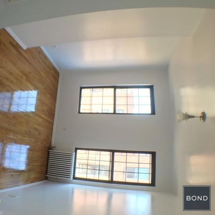 Rent this 3 bed apartment on 594 Driggs Avenue in New York, NY 11211
