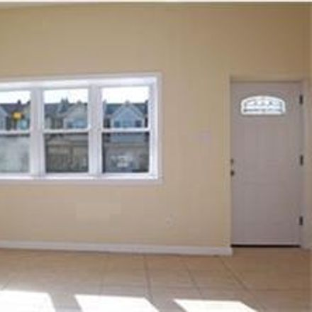 Rent this 4 bed townhouse on 6023 West Oxford Street in Philadelphia, PA 19151