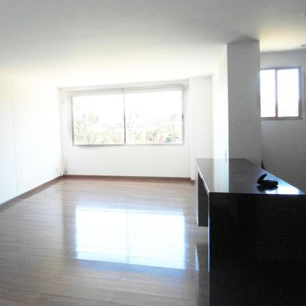 Rent this 1 bed apartment on Torre 5 in Calle 127A, Localidad Suba
