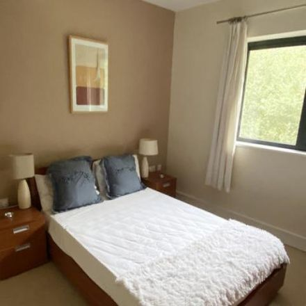 Rent this 3 bed apartment on N21 in Newcastle Urban, Newcastle West