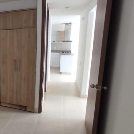 Rent this 2 bed apartment on unnamed road in 760501 Yumbo, VAC