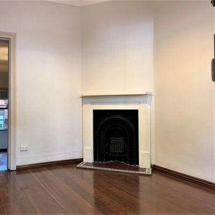 Rent this 2 bed apartment on 129 Jones Street
