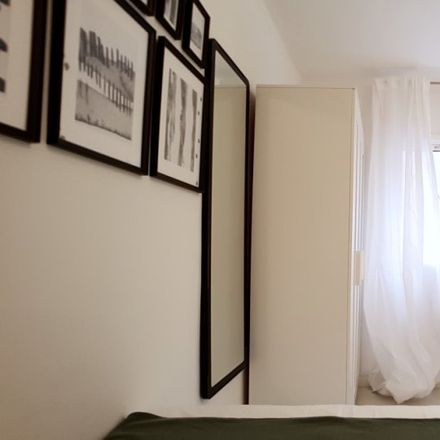 Rent this 8 bed apartment on Gran Via de les Corts Catalanes in 202, 8015 Barcelona