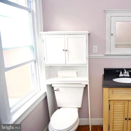 Rent this 2 bed house on 824 Loney St in Philadelphia, PA 19111
