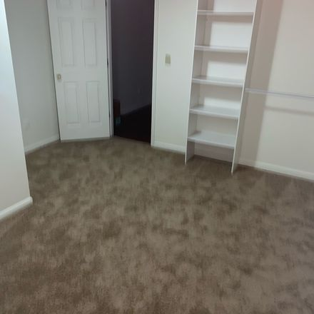 Rent this 1 bed room on Leidos Building 181 in 700 North Frederick Avenue, Gaithersburg