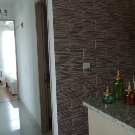 Rent this 3 bed apartment on Calle 6 Sur in Comuna 15 - Guayabal, Medellín
