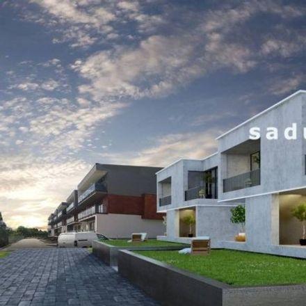 Rent this 4 bed apartment on Krakowskie Przedmieście 140 in 32-087 Zielonki, Poland