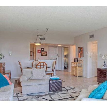Rent this 2 bed condo on 1945 Gulf of Mexico Dr in Longboat Key, FL