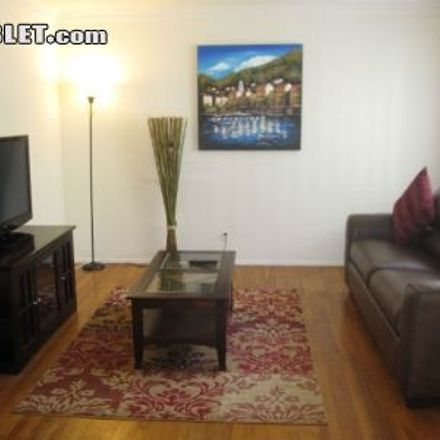 Rent this 1 bed apartment on 9183 Alden Drive in Beverly Hills, CA 90210