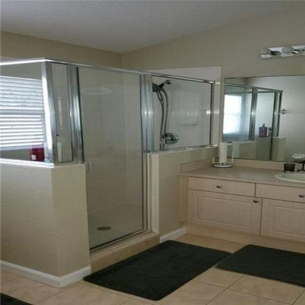 Rent this 3 bed house on 3030 White Cedar Circle in Kissimmee, FL 34741