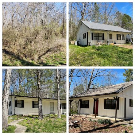 Rent this 6 bed house on Johnston Rd in McDonald, TN