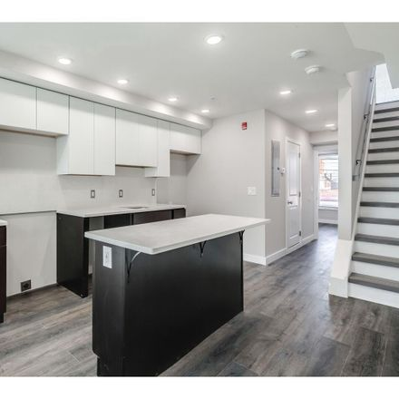 Rent this 2 bed condo on 1638 North 2nd Street in Philadelphia, PA 19122