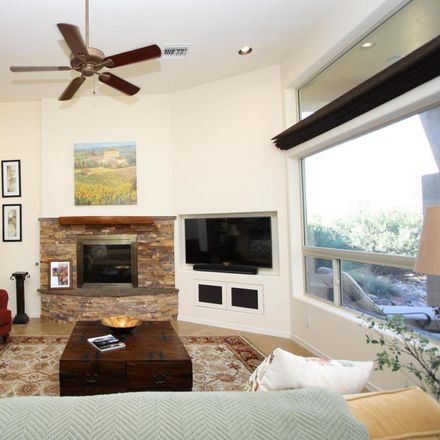 Rent this 2 bed house on Titleist Dr in Oro Valley, AZ