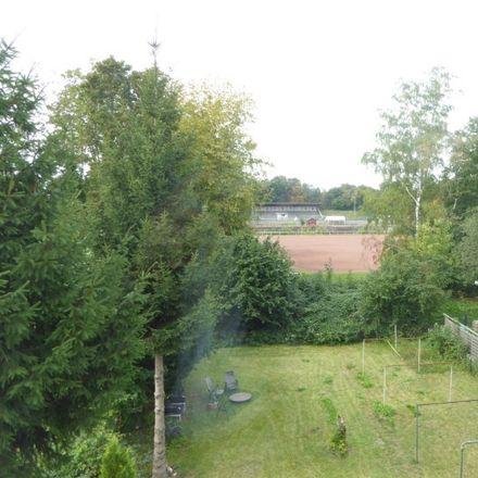 Rent this 3 bed apartment on Wissenschaftspark Gelsenkirchen in Munscheidstraße 14, 45886 Gelsenkirchen