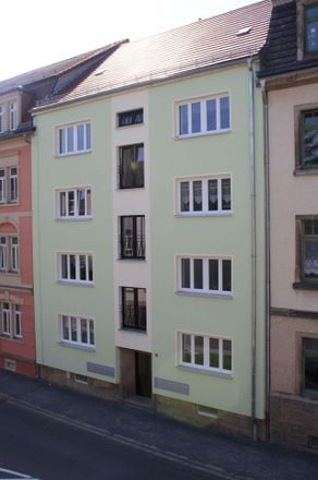 Rent this 1 bed apartment on Pirna in Copitz, SAXONY