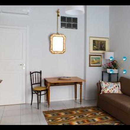 Rent this 1 bed apartment on Cagliari in Marina, SARDINIA