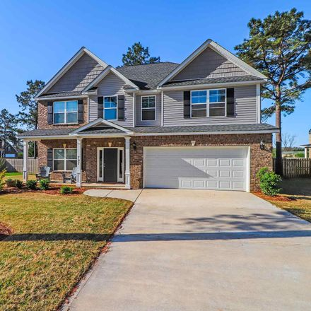 Rent this 5 bed house on Hooks St in Gordon, GA
