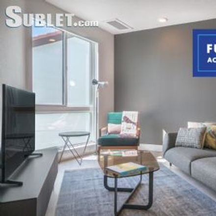 Rent this 2 bed apartment on #5160 East Weddell Drive in Sunnyvale, CA 94085-3010
