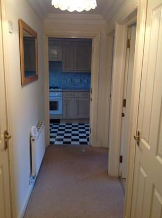 Rent this 2 bed apartment on Lilliput BH14 0LB