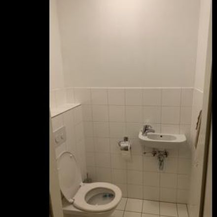 Rent this 2 bed apartment on Vienna in KG Gaudenzdorf, AT
