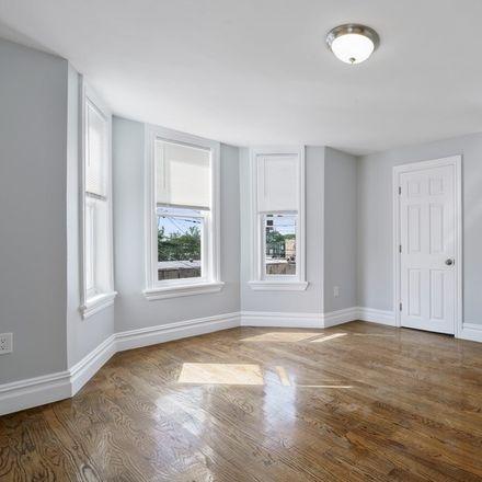 Rent this 5 bed duplex on 6710 Adams Street in Guttenberg, NJ 07093