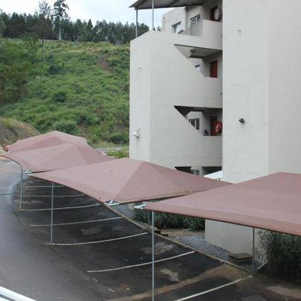 Rent this 2 bed apartment on Langalibalele Street in Msunduzi Ward 27, Pietermaritzburg