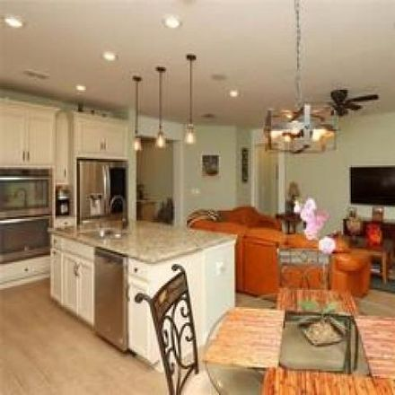 Rent this 4 bed house on 10637 Cardera Drive in Brandon, FL 33619